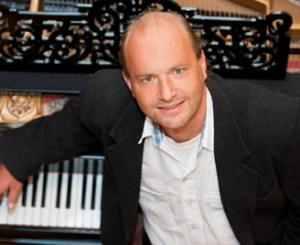 Klavierkurse für Erwachsene Anfänger und Fortgeschrittene