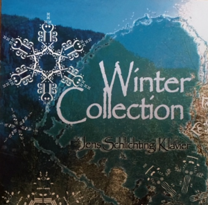 Winter Collection Cover